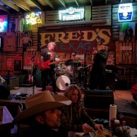 MHE Fred's 12.8.17 #1